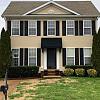 1132 Summerville Circle - 1132 Summerville Circle, Spring Hill, TN 37179