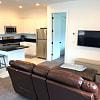 6004 Curie Place - 6004 Curie Place, Palm Beach Gardens, FL 33418