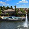 Camden Portofino - 120 NW 108th Ter, Pembroke Pines, FL 33026
