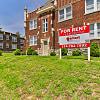 3807 Keokuk Street - 1 - 3807 Keokuk Street, St. Louis, MO 63116