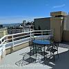 2016 Pacific Avenue - 2016 Pacific Avenue, San Francisco, CA 94109