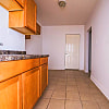 219 E 68th - 219 E 68th St, Chicago, IL 60637