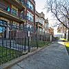 6033-35 S Vernon - 6033 S Vernon Ave, Chicago, IL 60637