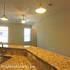 530 Creekside Forest - 530 Creekside Forest, New Braunfels, TX 78130