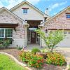 4227 Rocky Rhodes Drive - 4227 Rocky Rhodes Drive, College Station, TX 77845