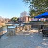 Lakeshore at Preston - 3700 Preston Rd, Plano, TX 75093