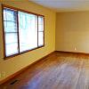 1603 Franklin Drive - 1603 Franklin Drive, Norman, OK 73072