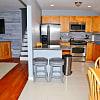 248 S 5th Street - 248 5th St S, Brigantine, NJ 08203