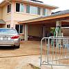 99-106 Waipao Place - 99-106 Waipao Place, Aiea, HI 96701