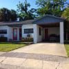 102 Center Street - 102 Center Street, Cocoa, FL 32922