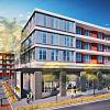 Hanover Mission Gorge - 4440 Twain Ave, San Diego, CA 92120