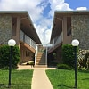 2753 NE 28th St - 2753 Northeast 28th Street, Lighthouse Point, FL 33064