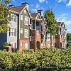 The Estates at Crossroads - 2620 N Berkeley Lake Rd NW, Duluth, GA 30096