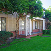 Linvale Townhomes - 53 Haas Ave, San Leandro, CA 94577