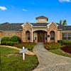 Ashford Place - 5201 Lakeland Dr, Flowood, MS 39232
