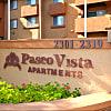 Elan Paseo Vista - 2315 Paseo de Laura, Oceanside, CA 92056