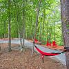 The Trails at Cahaba River - 801 Cahaba Forest Cv, Birmingham, AL 35242