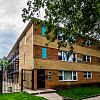 8345-49 S Drexel Ave - 8345 S Drexel Ave, Chicago, IL 60619