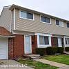 27612 Evelyn Ave - 27612 Evelyn Avenue, Warren, MI 48093