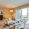 510 Mansion Court - 510 Mansion Court, Santa Clara, CA 95054