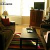 1330 New Hampshire Nw - 1330 New Hampshire Avenue Northwest, Washington, DC 20036