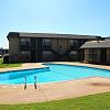 The Brickell - 1292 W I 240 Service Rd, Oklahoma City, OK 73139