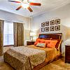 Ansley at Princeton - 3871 Redwine Rd, Atlanta, GA 30344