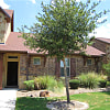 4317 Commando - 4317 Commando Trail, College Station, TX 77845