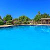 Shannon Park - 3737 N Country Club Rd, Tucson, AZ 85716