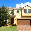 14822 Fells Lane - 14822 Fells Ln, Orlando, FL 32827