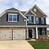 128 Carolina Ash Lane - 128 Carolina Ash Ln, Mooresville, NC 28117