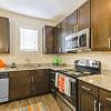 Villas Central Park - 2255 Arkansas Ln, Grand Prairie, TX 75052