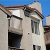 16551 Grunion - 16551 Grunion, Huntington Beach, CA 92649