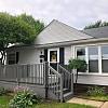 2416 BROCKTON Avenue - 2416 Brockton Avenue, Royal Oak, MI 48067