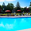 Country Club Gardens - 57 Mill Street, Woburn, MA 01801