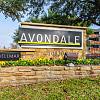 Avondale at Bellmar - 10830 Stone Canyon Rd, Dallas, TX 75230