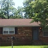848 Pinewood Dr NW - 848 Pinewood Drive Northwest, Roanoke, VA 24017