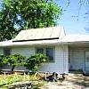 1108 SW 37th St - 1108 Southwest 37th Street, Topeka, KS 66611