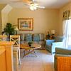 2426 CARAVELLE CIRCLE - 2426 Caravelle Circle, Kissimmee, FL 34746