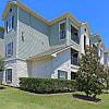 Stonebridge at City Park - 11800 City Park Central, Houston, TX 77047