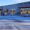 420 Waldo Ave. - 420 Waldo Ave, Midland, MI 48642