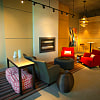 Kavela Apartments - 845 NE 66th St, Seattle, WA 98115