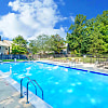 Reserve at Quiet Waters - 1293 Thom Ct #2A, Annapolis, MD 21403