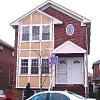 1505 Waterstone Dr - 1505 Waterstone Drive, Bronx, NY 10461
