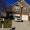 11643 Flemming Cove Drive - 11643 Flemming Cove Drive, Lovejoy, GA 30228