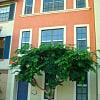 634 Fern Street - 634 Fern Street, West Palm Beach, FL 33401