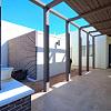 8623 E DEVONSHIRE Avenue - 8623 East Devonshire Avenue, Scottsdale, AZ 85251