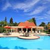 Avana Pleasanton - 4320 Valley Ave, Pleasanton, CA 94566
