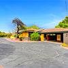 1339 CASHMAN Drive - 1339 Cashman Drive, Las Vegas, NV 89102