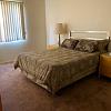 Buena Vida On Palms - 1755 Palm St, Las Vegas, NV 89104